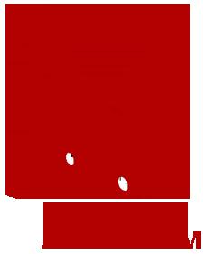 gemaquinas